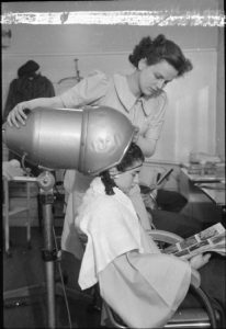 from_hairdresser_to_waaf-_training_for_life_in_the_womens_auxiliary_air_force_uk_1942_d6811