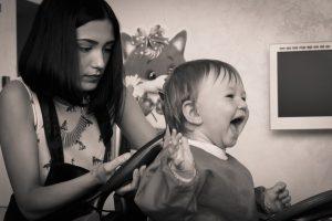 hairdresser-659139_960_720